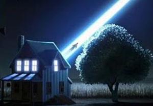 Curta-metragem de animação feito em 2006 pela Pixar Animation Studio. Vale a pena assistir