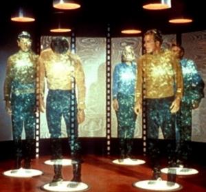 Teletransporte quântico é possível!