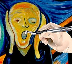 A regeneração dos dentes pode ser induzida