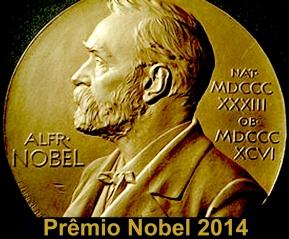 Nobel - imagem