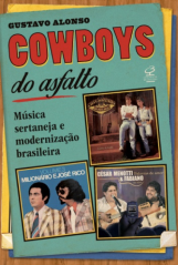 Gustavo - Figura