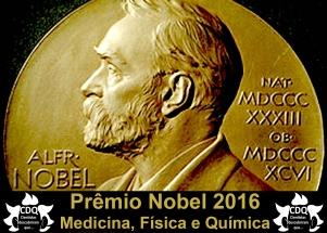 2016-nobel