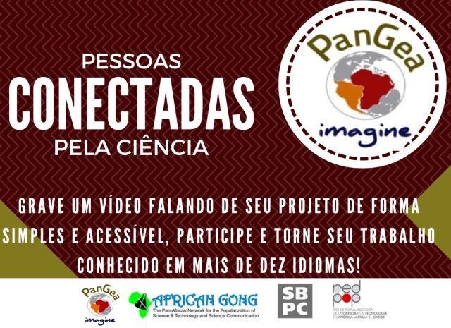 PT-PANGEA