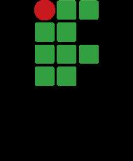 logo-ifsc