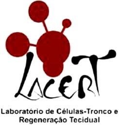 lacert_logo