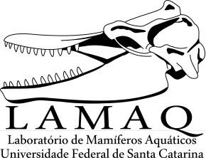 Logo LAMAQ